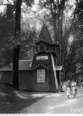 19 old 273x380 - Tło historyczne na Truskawcu