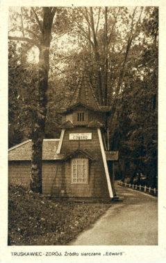44 edvard 239x380 - Tło historyczne na Truskawcu