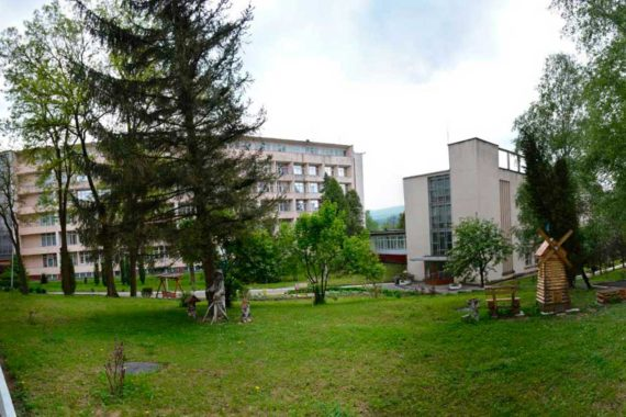 Sanatorium Wijskowyj - 00.jpg