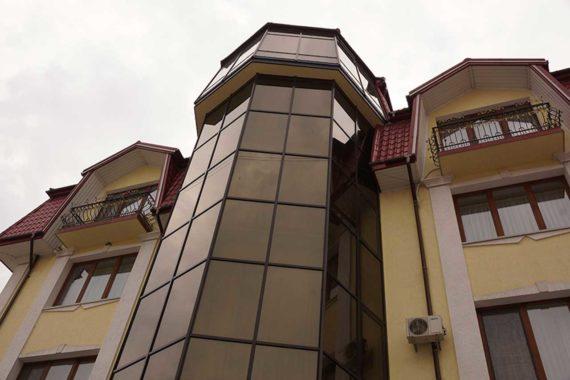 Hotel Senator in Truskavets - 005-2.jpg
