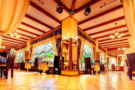 Отель Дворик Льва - 01-12.jpg