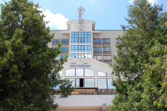 Hotel Truskavets365 - 03-16.jpg