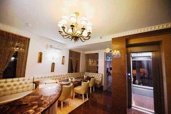 Отель Афродита - 03-17.jpg