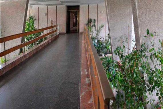 Санаторій Дніпро-Бескид - 04-7.jpg