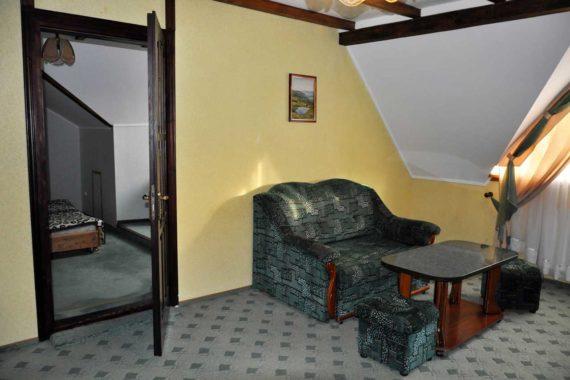 Hotel Oriana in Truskavets - 05-8.jpg