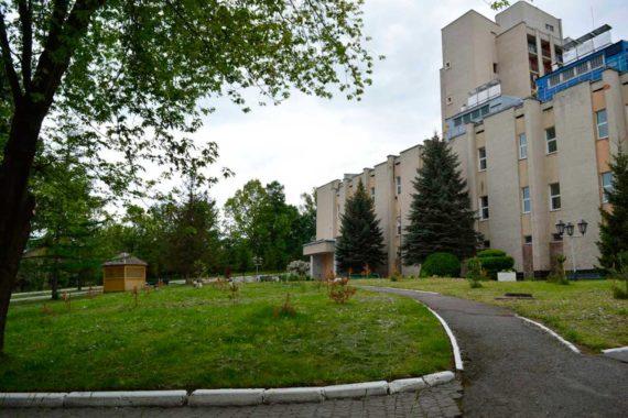Sanatorium Viyskovy - 07.jpg