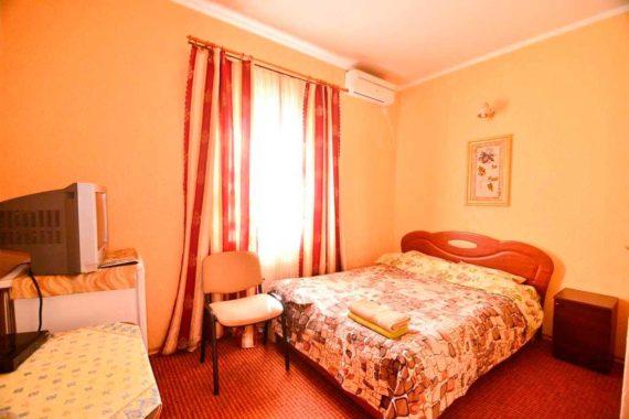Отель Династия - 1-1-7.jpg