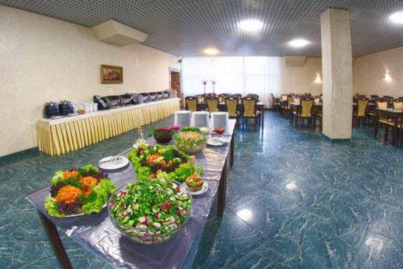 Hotel Truskavets365 - 101337927.jpg