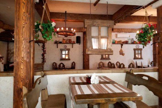 Restaurant Bily dvoryk - 10777-1-5a9bf7813b3a2.jpg