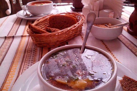 Ресторан Белый дворик - 10777-10-5a9bf78dc380d.jpg
