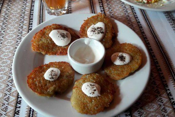 Ресторан Гражда в Трускавце - 10785-10-5a9bf80050efc.jpg