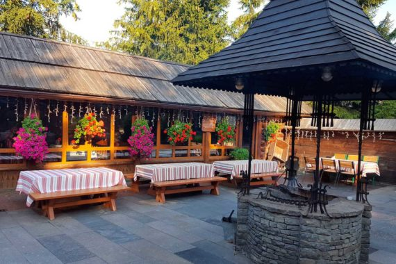 Ресторан Гражда в Трускавце - 10785-3-5a9bf7f6ca922.jpg