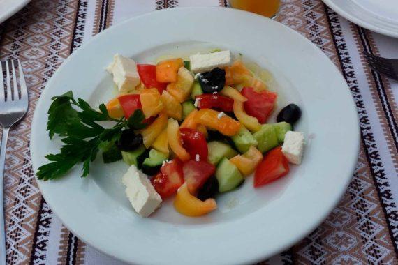 Ресторан Гражда в Трускавце - 10785-4-5a9bf7f802e81.jpg