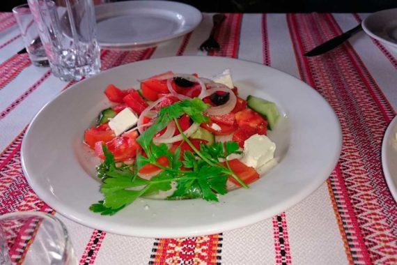 Ресторан Гражда в Трускавце - 10785-6-5a9bf7fa8a0aa.jpg