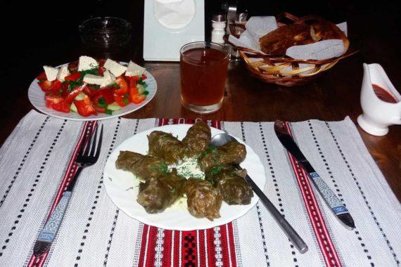 Restaurant Vogni Baku - 10838-6-5a9bfc1254c5c.jpg