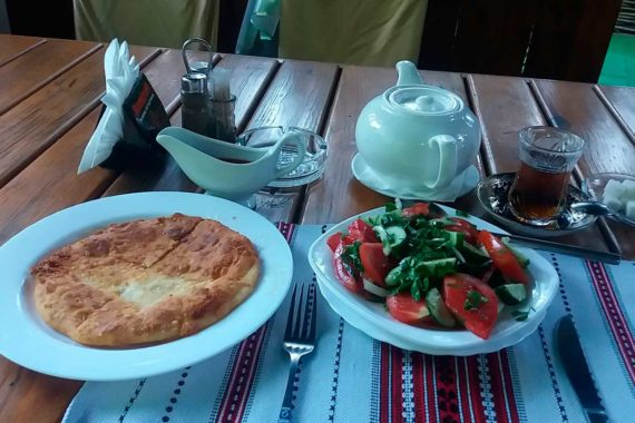 Restaurant Vogni Baku - 10838-9-5a9bfc164ab6a.jpg