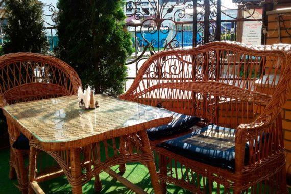 Café-bar Richky - 10859-7-5a9bfd378d4b1.jpg