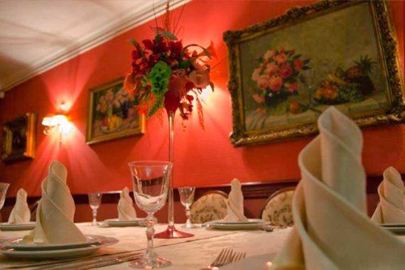 Restaurant Premier - 10882-5-5a9bfe6a30cd3.jpg