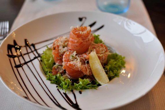 Ресторан Дольче Віта - 10888-8-5a9bfeca458e6.jpg