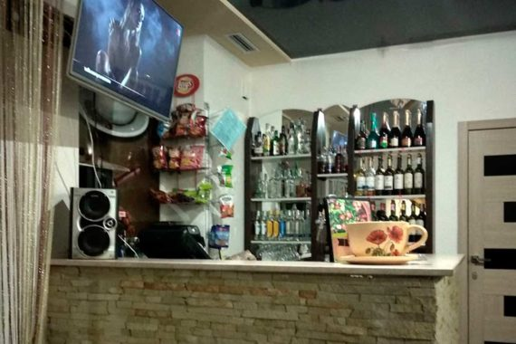 Cafe-bar Dynastia - 10925-2-5a9c0276c6aae.jpg