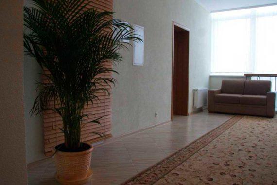Отель Ре Вита - 1092IMG_2764-1536x900.jpg