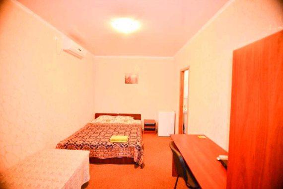 Отель Династия - 12-1.jpg