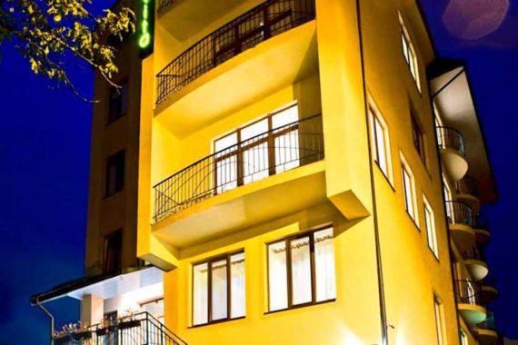 Отель Ре Вита - 130224890876.jpg