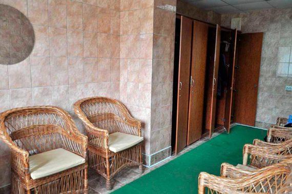 Sanatorium Dnipro-Beskyd - 138109.jpg