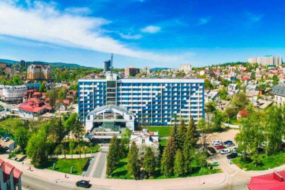 Hotel Truskawiec 365 - 142580091.jpg
