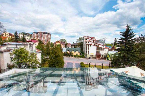 Hotel Truskavets365 - 142580556.jpg