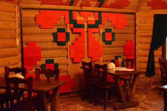 Ресторан Трембита - 15.jpg