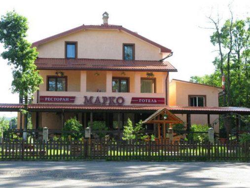 Отель Марко - 158780217.jpg