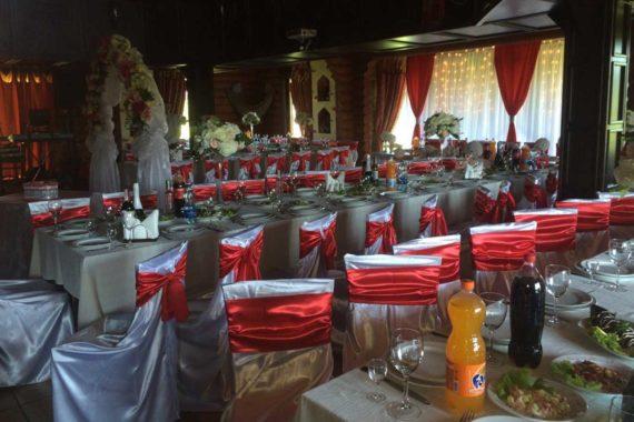 Ресторан Султан в Трускавце - 2-29.jpg
