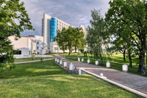 Ріксос-Прикарпаття - 2019-07-11_kor_2009-1-78.jpg