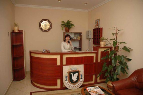 Hotel 5 Okean in Truskavets - 24-2.jpg