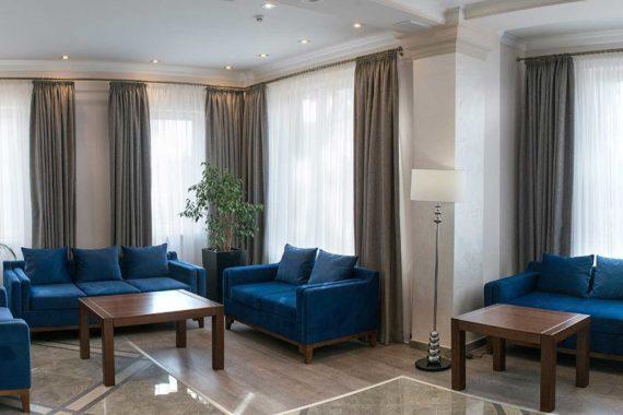 Готель Green Park - 25393-10-5d2ae9fe783e4.jpg