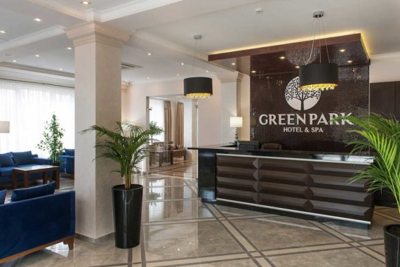 Готель Green Park - 25393-5-5d2ae9f7946d3.jpg