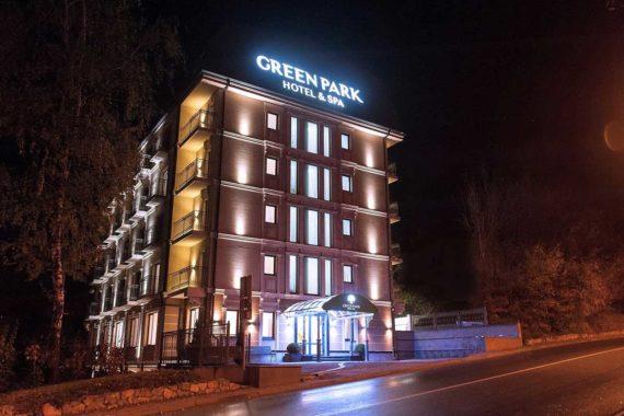 Готель Green Park - 25393-6-5d2ae9f8f39db.jpg