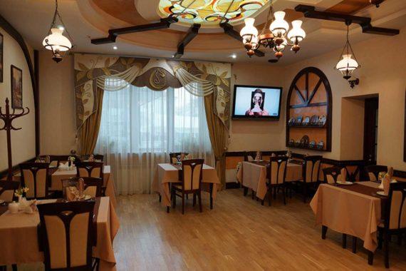 Hotel Senator in Truskavets - 254.jpg