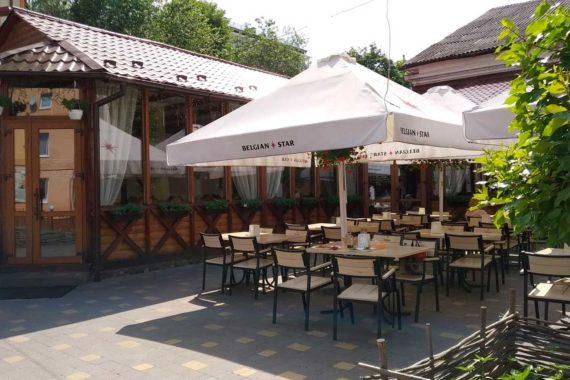 Ресторан Вавилон - 25572-2-5d2b05047c8bc.jpg