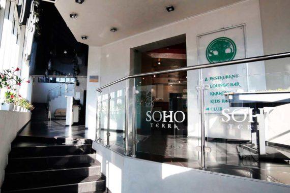 Ресторан Soho Terra - 3-31.jpg