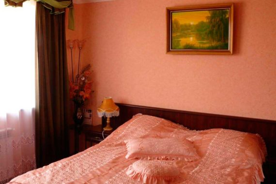 Готель Club pH - 301302.jpg