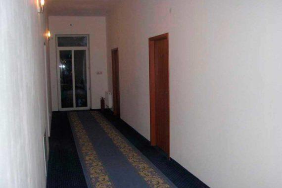 Отель Сани - 31928204.jpg