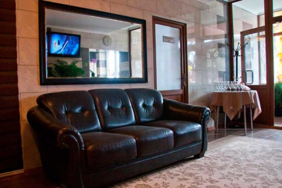 Hotel Re Vita - 323IMG_2768-1536x900.jpg