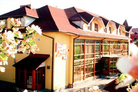 Готель Club pH - 4-10.jpg