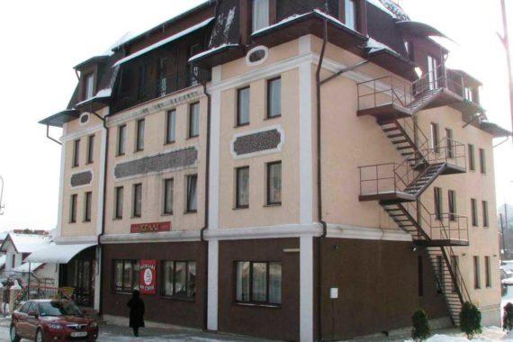 Готель Хеллі - 41209564.jpg