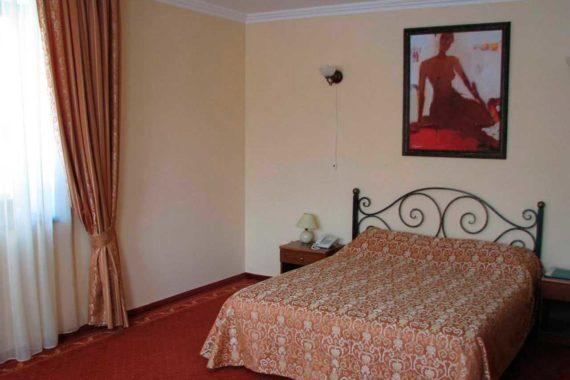 Готель Хеллі - 41209570.jpg