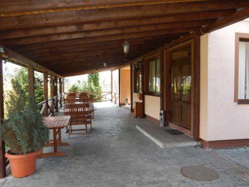Отель Марко - 45494152.jpg
