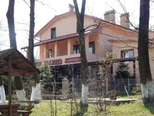 Готель Марко - 45494188.jpg