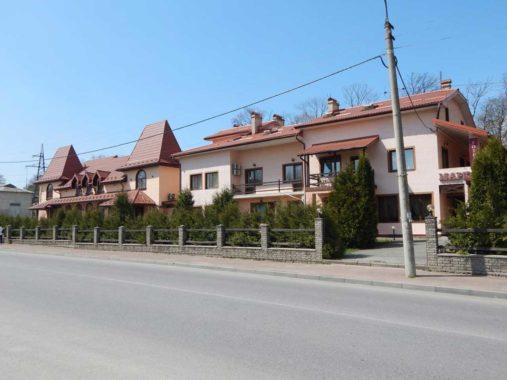 Отель Марко - 45494197.jpg